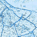 Amsterdam 150x150 px