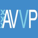 logo AVVP vierkant